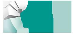 Phasevier_Logo